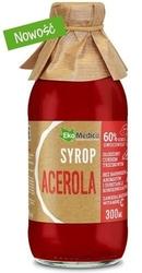 Syrop acerola 300ml