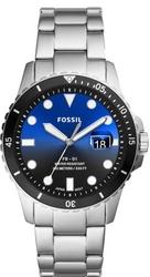 Fossil fs5668