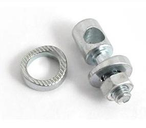 Śruba mocowania klocek szczęk hamulca sc-4