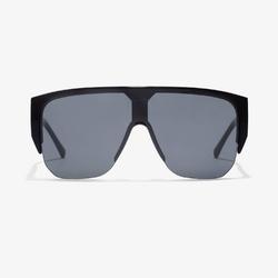 Okulary hawkers black dark ejecta - ejecta