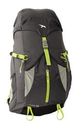 Plecak turystyczny easy camp airgo 30