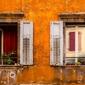 Włochy, trydent - plakat premium wymiar do wyboru: 100x70 cm