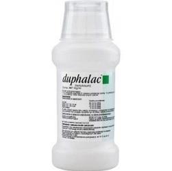 Duphalac syrop 300ml
