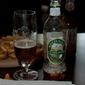 Kurs kiperski - degustacja piwa - łódź