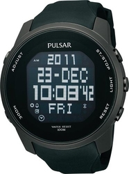 Pulsar pq2011x1