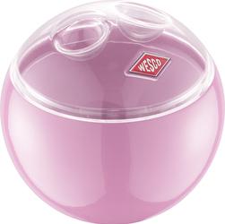 Pojemnik kuchenny Mini Ball różowy