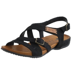 Sandały damskie nessi 49804