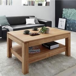 Drewniana bukowa ława gordon  115x70 cm