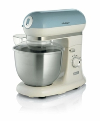 Robot kuchenny ariete 1588bl vintage