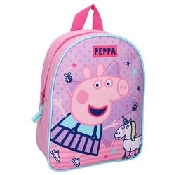 Plecak świnka pepa peppa pig plecaczek