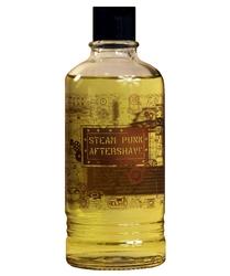 Pan drwal steam punk aftershave - woda po goleniu 400 ml