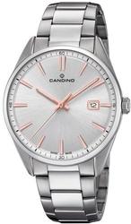 Candino c4621-1