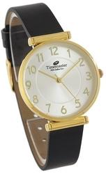Timemaster 208-40