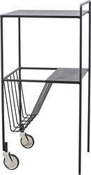 Stolik na kółkach Use 75 cm