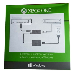 Adapter do sensora kinect 2.0 do xbox one sxpc