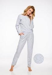Taro jurata 1196 20 piżama damska
