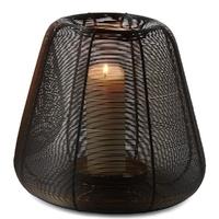 Świecznik - romantyczna latarnia luanda philippi p300013