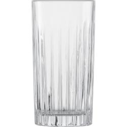 Szklanki do long drinków kryształowe stage schott zwiesel 6 sztuk sh-9010-79-6