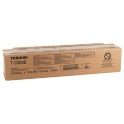Toner Oryginalny Toshiba T-3008E 6AJ00000151 Czarny - DARMOWA DOSTAWA w 24h