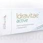 Idravitae active balsam multiwitaminowy z liposomami 140g