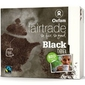 Oxfam   herbata czarna saszetki 100 szt.   organic - fairtrade