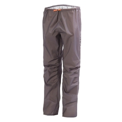 Spodnie wodoodporne womens ultra pants v2 ultimate direction damskie.