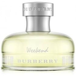 Burberry weekend w woda perfumowana 100ml