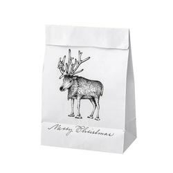 Torebka prezentowa deer bloomingville