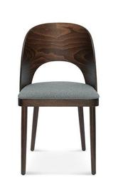 Fameg :: krzesło drewniane avola