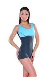 Shepa 016 kostium kąpielowy basenowy b3d8