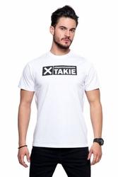 Koszulka męska moraj ots1200-516