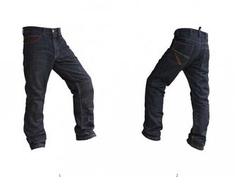 Mottowear city nt spodnie
