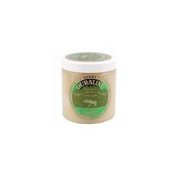 Tłuszcz do skór obuwia ouraline dubbin saphir 250 ml