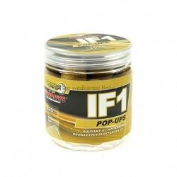 Kulki proteinowe Pop Up if1 Fluo 20mm 80g