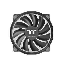 Thermaltake wentylator riing plus 20 rgb tt premium bez  kontrolera 200mm, 500-1000 rpm