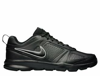 Buty Nike T-LITE XI - 616544-007