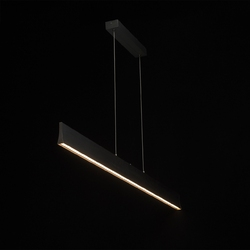 Listwa oświetleniowa led do jadalni regenbogen techno 675013403
