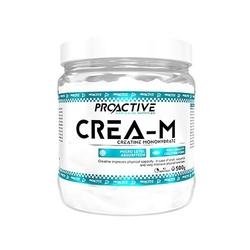 Proactive crea m 500 g