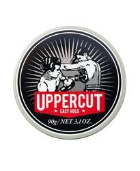 Uppercut easy hold kremowa pomada do włosów lekki chwytmatowe wykończenie 90g