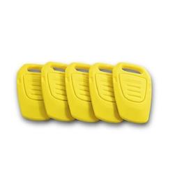 Zestaw klucz żółty kik km i autoryzowany dealer i profesjonalny serwis i odbiór osobisty warszawa