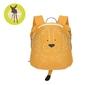 Plecak mini about friends lassig - lew