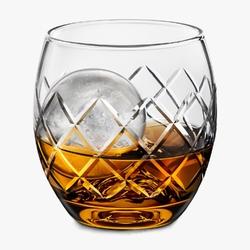 Yarai Rock Glass – Szklanka do Whiskey