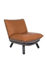 Zuiver fotel lazy sack - zuiver 3100043