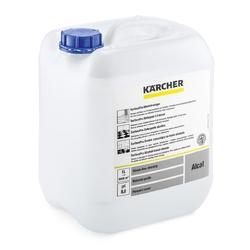 Karcher alcal środek czyszczący 10l i autoryzowany dealer i profesjonalny serwis i odbiór osobisty warszawa