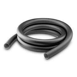 Karcher hose without connection me-pu dn70 15 m