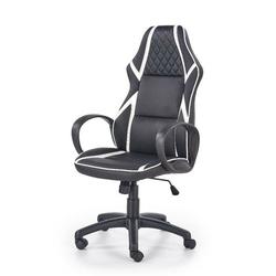 Bound fotel gamingowy dla graczy