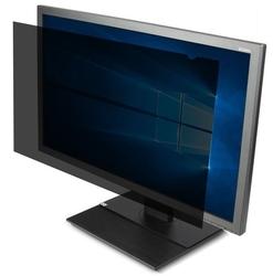 Targus ekran prywatności privacy screen 22 cale w 16:10 tablet, notebook, lcd
