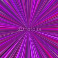 Obraz na płótnie canvas fioletowe paski w tle