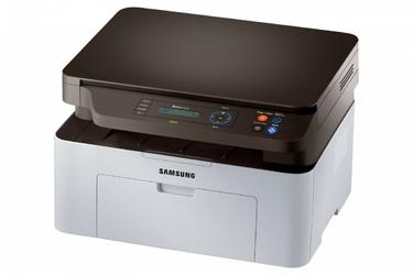 HP Urządzenie wielofunkcyjne Samsung Xpress SL-M2070 Laser