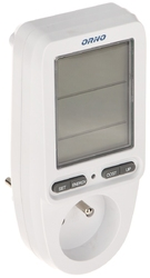 Watomiarz licznik energiior-wat-435 orno